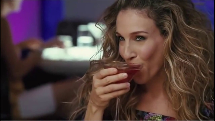 Cosmopolitan-Sarah-Jessica-Parker