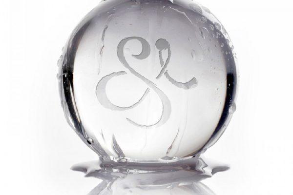 producto-luxury-grand-japanese-ice-balls-ficha-1-g