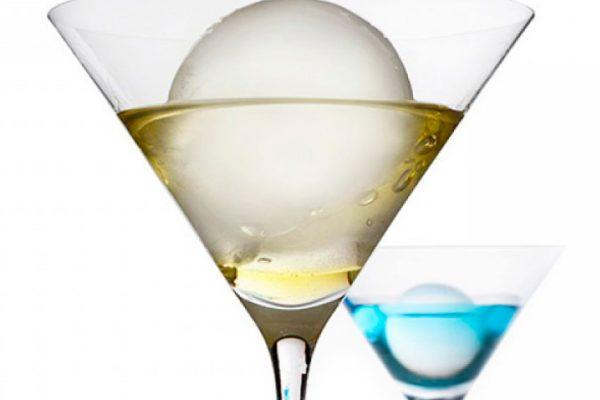 producto-luxury-grand-japanese-ice-balls-ficha-2-g