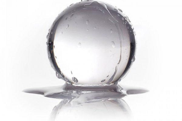 producto-luxury-japanese-ice-balls-ficha-1-g