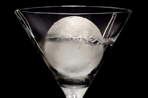 producto-luxury-japanese-ice-balls-ficha-3-g