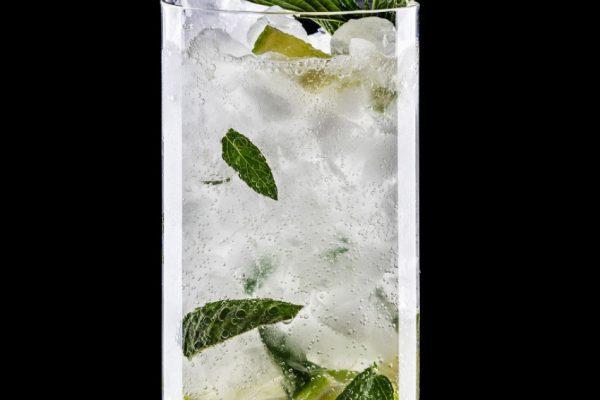 producto-premium-cocktail-ficha-3-g