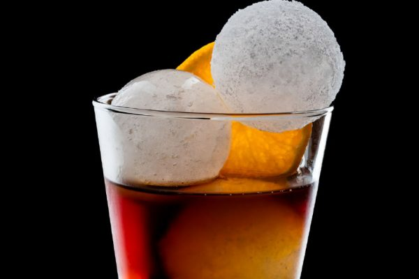 producto-premium-ice-balls-ficha-3-g