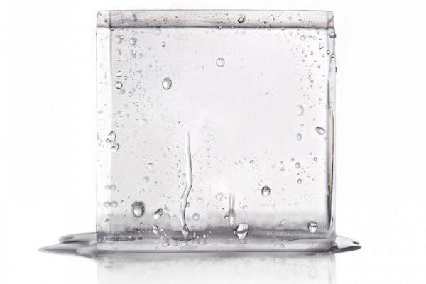 producto-premium-ice-block-ficha-1-g
