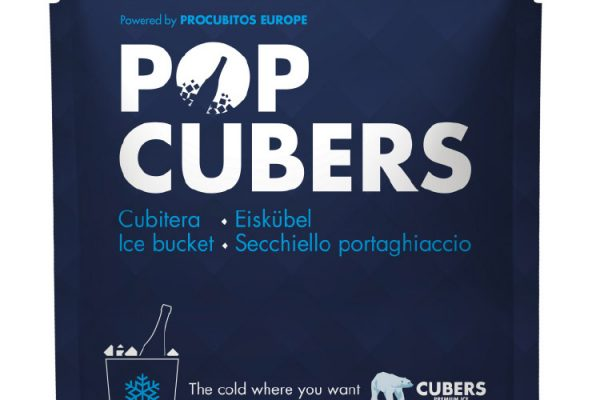 producto-premium-pop-cubers-ficha-1-g