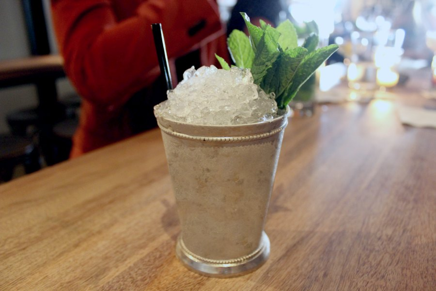 Mint_Julep-wikipedia