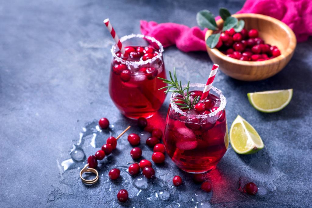 Ideas para sorprender con las bebidas estas Navidades